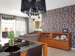 5 bedroom Villa with Internet Access in Montgat - Montgat vacation rentals