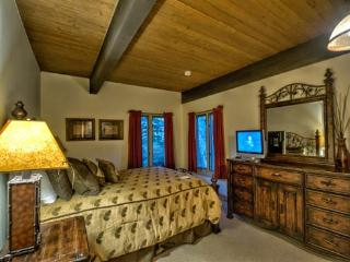 Beautiful House with Hot Tub and Balcony - Steamboat Springs vacation rentals