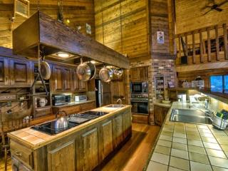 Heavenly Daze Chalet - Steamboat Springs vacation rentals