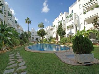 Luxury apartment in Javea - Javea vacation rentals