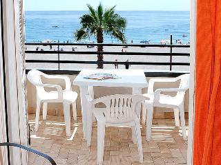 Apartment  GALATEA  Beach - Letojanni vacation rentals