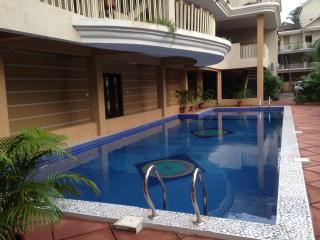 Aldeia Goa - Saligao vacation rentals