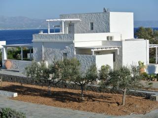 7 Oliviers - Paros vacation rentals