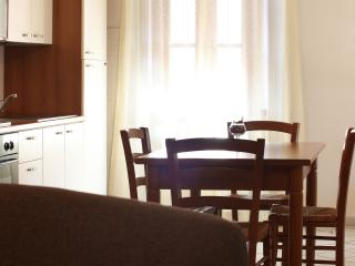 Nice Condo with Internet Access and Central Heating - Castiglione Falletto vacation rentals