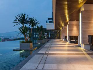 The Elements Ampang (2 Bed Room - 2 Bathroom) - Ampang vacation rentals