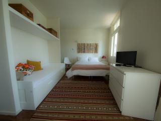 Home Made Guest Studios - Studio Freixo - Porto vacation rentals