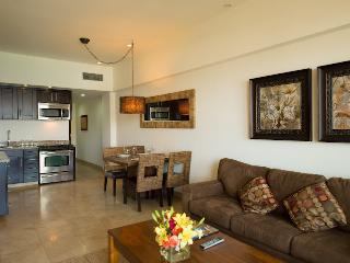 Cabo Villas Bayview - Cabo San Lucas vacation rentals