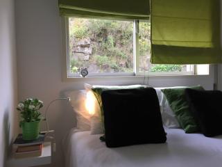 ALEGRIA APARTMENT - Porto vacation rentals