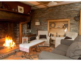 Le Saint Urbain - Bouillon vacation rentals