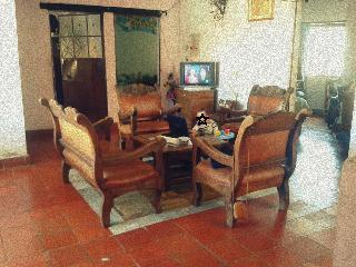 1 bedroom Condo with Internet Access in Villa de Leyva - Villa de Leyva vacation rentals