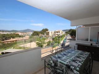 Comfortable property near main beach - Santa Ponsa vacation rentals