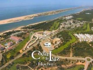 EL ROMPIDO;NEXT TO THE BEACH & GOLF - El Rompido vacation rentals
