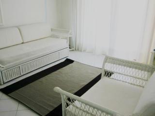 BAIA de BAHAS-STUDIO-GOLFO MARINELLA-Sardinia - Budoni vacation rentals