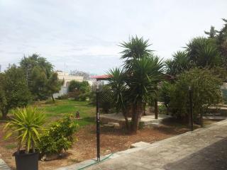 Romantic 1 bedroom Condo in Bari - Bari vacation rentals