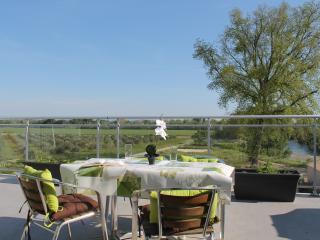 Gîte - La Bouteillan - Narbonne vacation rentals