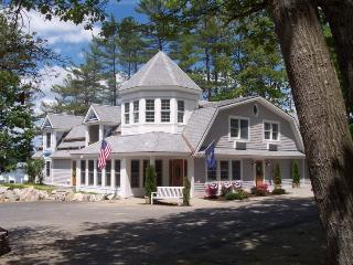 Sheepscot Harbour Village & Resort - Edgecomb vacation rentals