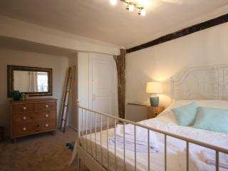 Upstairs @The Lemon Tree - Framlingham vacation rentals