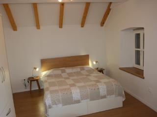 Nice Hvar Studio rental with Internet Access - Hvar vacation rentals