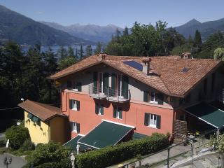 ANTICA RESIDENZA I RONCHI DI BELLAGIO - Bellagio vacation rentals
