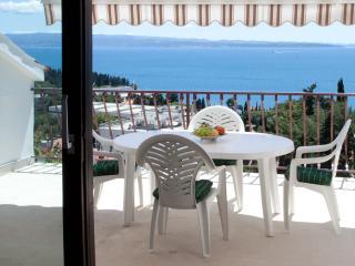 Villa Fantasy Sea View - Split vacation rentals