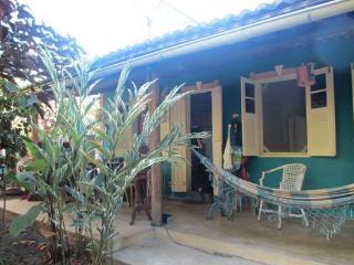 Maria Candeia Suites -Santo Andre- Bahia - Santo Andre vacation rentals