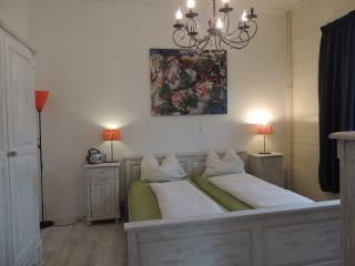 1 bedroom Condo with Internet Access in Zandvoort - Zandvoort vacation rentals