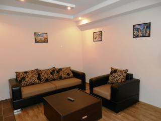 Lovely Condo with Internet Access and A/C - Yerevan vacation rentals