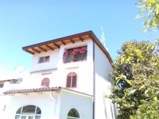 Appartamentino con ingresso indipendente - Sperlonga vacation rentals