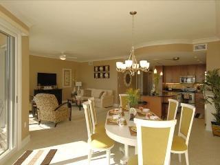 3BR/3BA Luxury Beach Condo w/ Resort Amenities - Ocean City vacation rentals