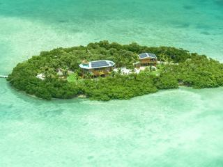 MELODY KEY - PRIVATE ISLAND - Summerland Key vacation rentals