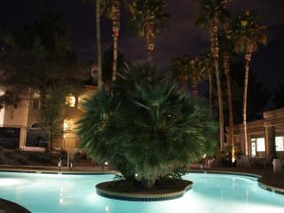 Beautiful, Boutique style 2BDR/2BA close to Strip - Las Vegas vacation rentals
