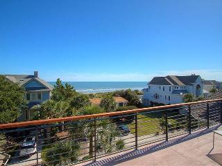Dune Lane 036 - Hilton Head vacation rentals