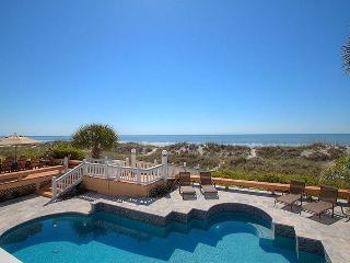 Dune Lane 123 - Hilton Head vacation rentals