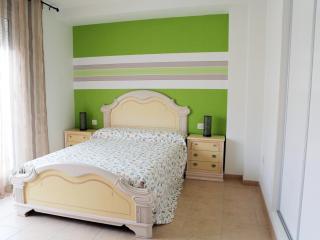 3-bedroom townhouse in Tenerife South - Playa de las Americas vacation rentals