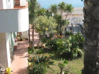 1 Sea-view apartment in Sicily! - Giardini Naxos vacation rentals