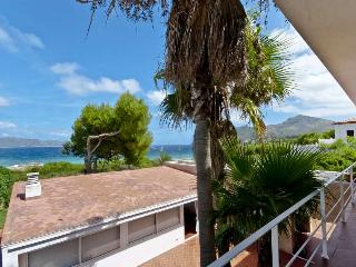 Charming 4 bedroom House in Alcudia - Alcudia vacation rentals