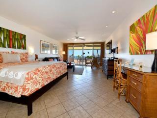 Maui Eldorado: Maui Condo K206 - Ka'anapali vacation rentals