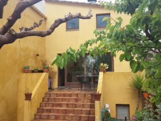 CAL RATOLIU - Vilademuls vacation rentals
