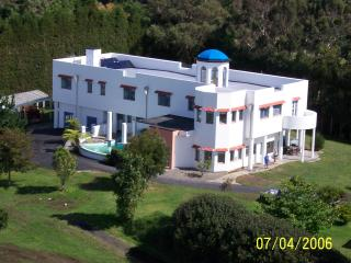 8 bedroom Castle with Internet Access in Tauranga - Tauranga vacation rentals