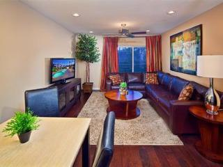 Cozy Condo with Internet Access and A/C - Scottsdale vacation rentals