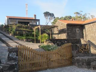 Villa 4 Seasons - Sao Roque do Pico vacation rentals