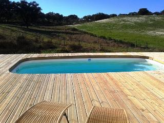Taipa 2 - House with Private Pool (Alentejo Coast) - Odemira vacation rentals