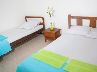 Nice House with Internet Access and Garden - Santa Marta vacation rentals