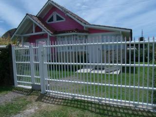 3 bedroom House with Internet Access in Gramado - Gramado vacation rentals