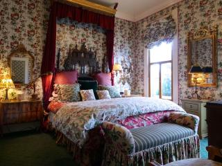 The English Victorian Luxury Suite (#1) - Aspen vacation rentals