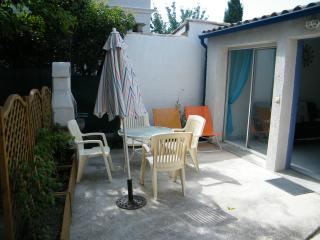 1 bedroom Apartment with Internet Access in Lattes - Lattes vacation rentals
