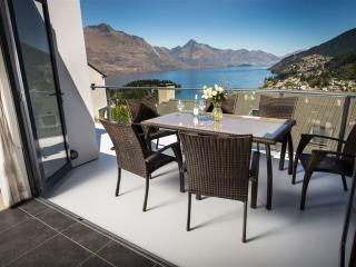Lovely 4 bedroom House in Queenstown - Queenstown vacation rentals