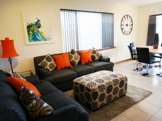 Luxury Executive Morley - Perth vacation rentals