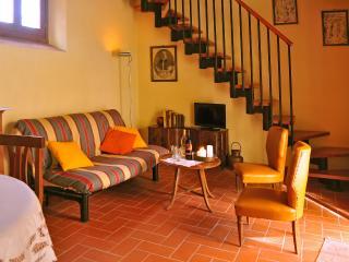 Casa al Fico 2 Chianti and Valdarno - Cavriglia vacation rentals