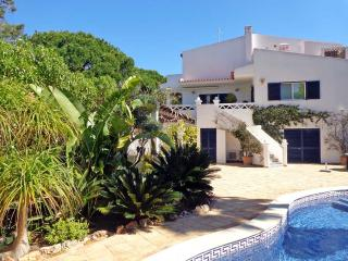Cozy 3 bedroom Vacation Rental in Vale do Lobo - Vale do Lobo vacation rentals